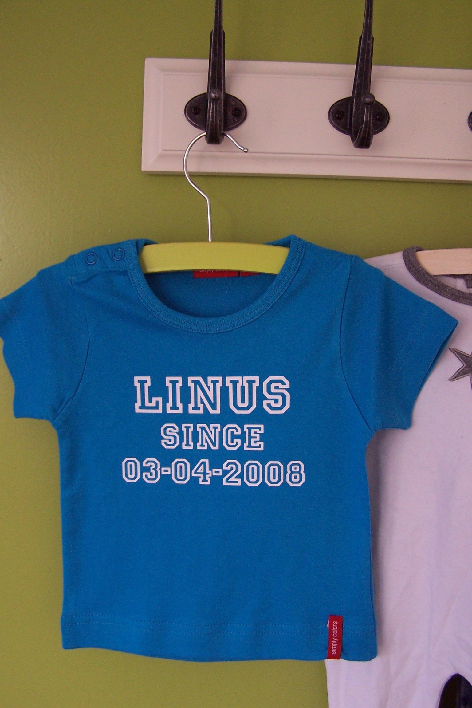 2008 mei 738