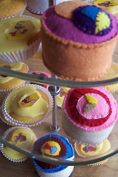 Cake4]