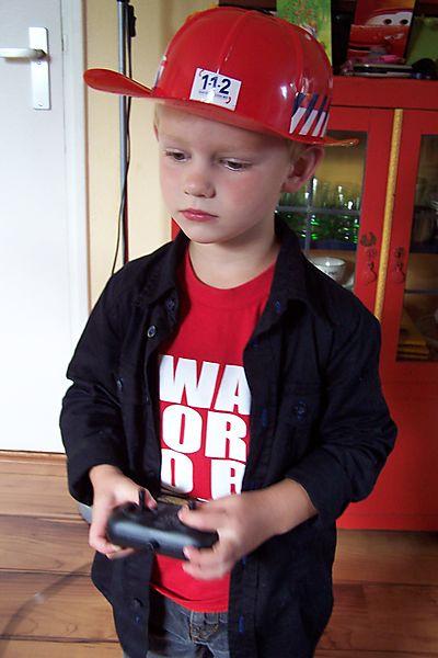 2008 september 571