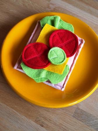 Playfood2