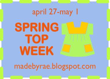 Topweekbutton