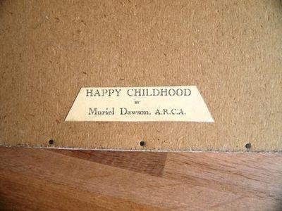 Happychildhood3