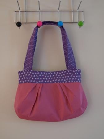 Balletbag2