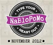 NaBloPoMo_teaser