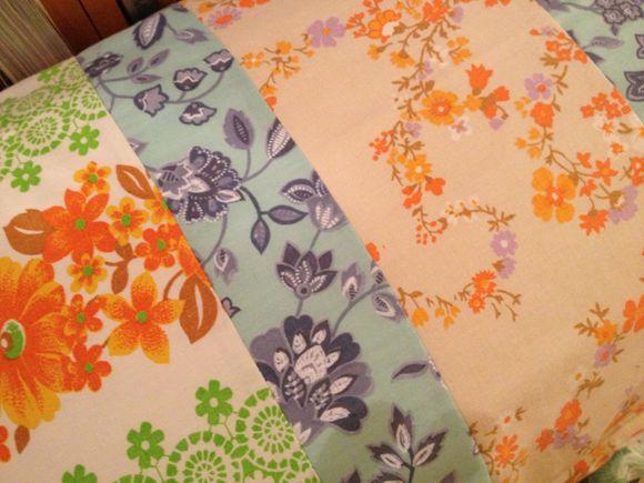 Best fabrics