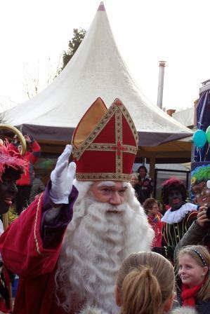 Sinterklaas1