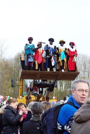Sinterklaas6